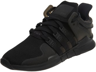 adidas Men's EQT Support ADV Shoe