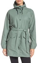 Helly Hansen Women's Kirkwall Raincoat