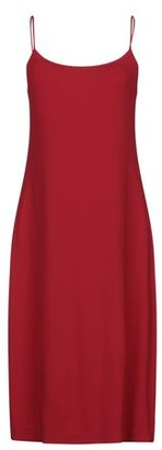 Filippa K Short dress