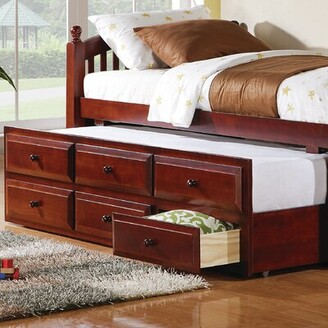Daybeds With Storage Shop The World S Largest Collection Of Fashion Shopstyle