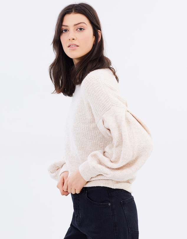 Mng Farola Sweater