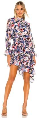 MISA X REVOLVE Los Angeles Savanna Dress