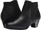 David Tate Culver Women's Shoes