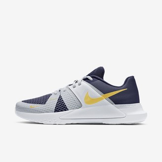 Nike Men's Training Shoe Renew Fusion