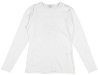 Byblos T-shirt