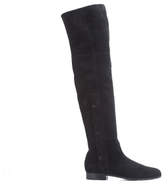 Pierre Hardy Dany Over the Knee Boot
