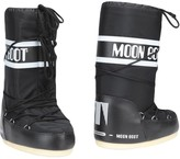 Moon Boot Boots - Item 11335282