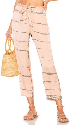 CALi DREAMiNG Day Pant
