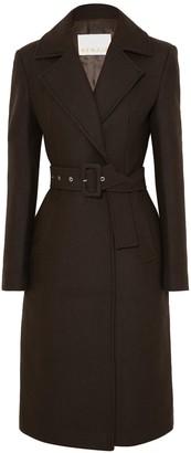 REMAIN Birger Christensen Coats