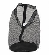 Wet Products Shoulder Strap Beach Mesh Bag 8146077