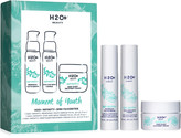 H20 Plus Moment Of Youth Infinity+ Mini Favorites