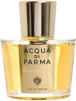 Acqua di Parma Women's Magnolia Nobile Eau de Parfum