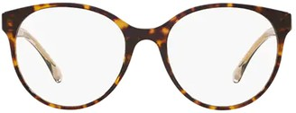 Chanel Pantos Frame Glasses
