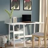 Andover Mills Bristol Writing Desk