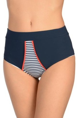 Christies Swim brief