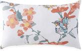 JCP HOME JCPenney HomeTM Amelia Oblong Decorative Pillow