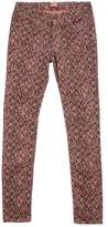 Morley Casual trouser