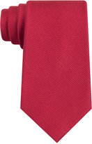 Club Room Spartan Solid Tie