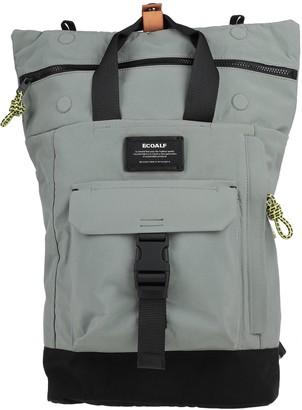 Ecoalf Handbags