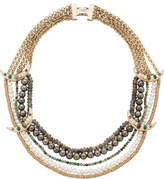 Lulu Frost Andalusia Necklace