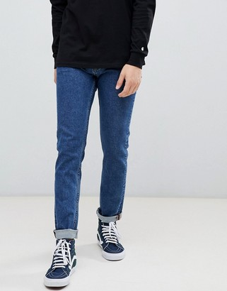 Weekday Friday slim fit jeans denver