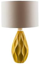 Surya Bethany Table Lamp