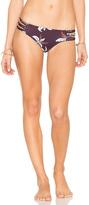 Mikoh Perth Bikini Bottom