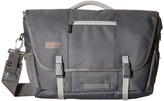 Timbuk2 Commute Messenger Bag - Medium