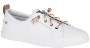 Sperry Women's Crest Vibe Sneakers Women's Shoes