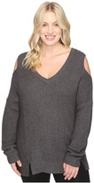Lysse Plus Size Riley Sweater