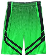 Under Armour Boys' Power Move Multi Mesh Shorts - Size S-XL