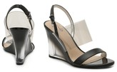 Mix No. 6 Bryden Wedge Sandal