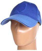 HUGO BOSS Cap 2 10102996 01 Caps
