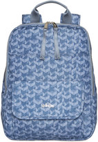 Kipling Small Sandra Backpack
