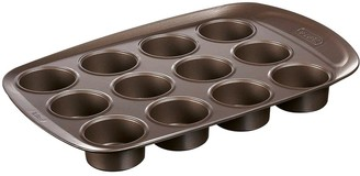 Pyrex 12 Cup Muffin Tray
