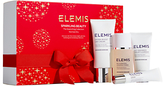Elemis Sparkling Beauty Quenching Collection Skincare Gift Set, Normal / Dry Skin