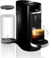 De'Longhi Nespresso by DeLonghi VertuoPlus Deluxe Coffee & Espresso Maker