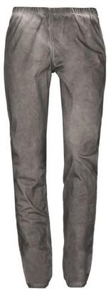 Maria Calderara Casual pants