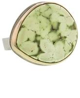 Jamie Joseph Damali Turquoise Ring