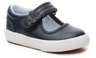 Keds Ella Mary Jane Sneaker - Kids'