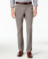 Michael Kors Men's Slim-Fit Chino Pants