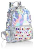 Hologram Backpack