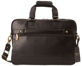 Bosca Taconni - Stringer Bag Briefcase Bags