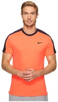 Nike Court Tennis Shirt