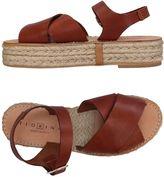 Fiorina Sandals - Item 11357440
