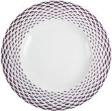 Missoni Home Flowers - 27cm Dinner Plate - Set of 2