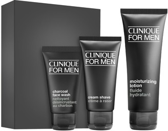 Clinique Daily Hydration Set