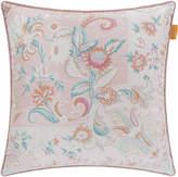 Etro Taverny Cushion - 45x45cm - Pink