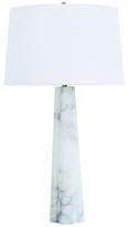 Regina-Andrew Design Large Quatrefoil Table Lamp