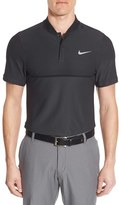 Nike Men's 'Fly Swing' Dri-Fit Golf Polo